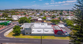 Medical / Consulting commercial property for sale at 205 Spencer Street South Bunbury WA 6230