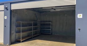 Factory, Warehouse & Industrial commercial property for sale at Unit 7/19 Shanahan Road Davenport WA 6230