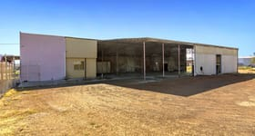 Development / Land commercial property for sale at 13 Denning Road East Bunbury WA 6230