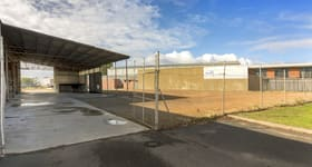 Factory, Warehouse & Industrial commercial property for sale at 13 Denning Road East Bunbury WA 6230