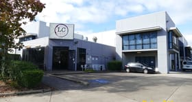 Shop & Retail commercial property for sale at Shop 1/4A Bachell Avenue Lidcombe NSW 2141