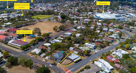 Shop & Retail commercial property for sale at 10 Cribb Street Sadliers Crossing QLD 4305