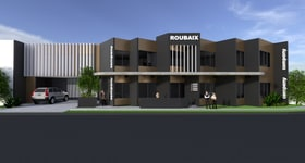 Offices commercial property for lease at 20 Cinderella Drive Springwood QLD 4127