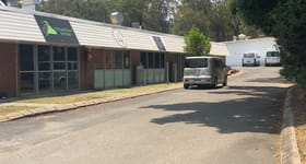 Factory, Warehouse & Industrial commercial property for sale at 8/11 Bailey Crescent Southport QLD 4215