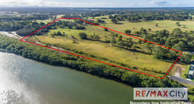 Development / Land commercial property for sale at 64 Adcock Road Beachmere QLD 4510