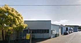 Factory, Warehouse & Industrial commercial property for sale at 133 Railway Parade Thorneside QLD 4158