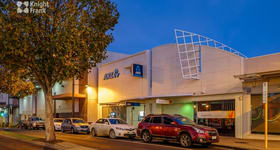 Offices commercial property for sale at ASX leased ANZ Bank - Main Roa/362-364 Main Road Glenorchy TAS 7010