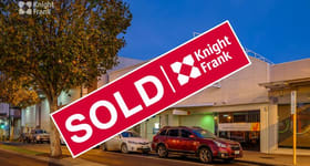 Offices commercial property sold at ASX leased ANZ Bank - Main Roa/362-364 Main Road Glenorchy TAS 7010