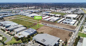 Offices commercial property for lease at 9 Buontempo Road Carrum Downs VIC 3201