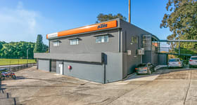 Showrooms / Bulky Goods commercial property for sale at 47 Shellharbour Road Port Kembla NSW 2505