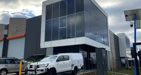 Offices commercial property for sale at Site 3, Unit 2/14 Katherine Drive Ravenhall VIC 3023