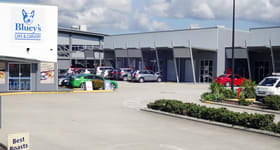 Showrooms / Bulky Goods commercial property for lease at 18/302 South Pine Road Brendale QLD 4500