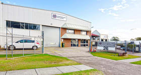 Showrooms / Bulky Goods commercial property for sale at 26 Dividend Street Mansfield QLD 4122