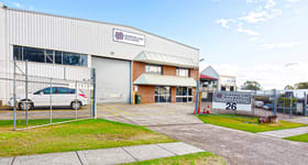 Other commercial property for lease at 26 Dividend Street Mansfield QLD 4122