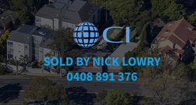 Development / Land commercial property sold at 539-541 Pacific Highway Artarmon NSW 2064