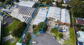 Factory, Warehouse & Industrial commercial property for sale at 5 Glenann Court Boronia VIC 3155