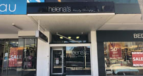 Shop & Retail commercial property for sale at 150 Baylis Street Wagga Wagga NSW 2650