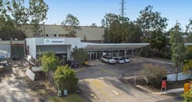Factory, Warehouse & Industrial commercial property for sale at 76 Neon Street Sumner QLD 4074