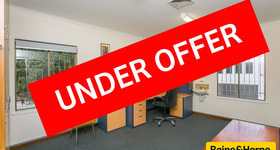 Offices commercial property for sale at 3/25 Hamilton Street Subiaco WA 6008