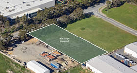 Development / Land commercial property for sale at 83 West Avenue Edinburgh SA 5111