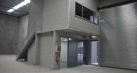 Offices commercial property for sale at 4/9/133 South Pine Road Brendale QLD 4500