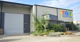 null commercial property sold at Unit 1/38 Shipley Drive Rutherford NSW 2320
