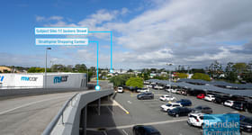 Medical / Consulting commercial property for sale at 11 Jockers St Strathpine QLD 4500