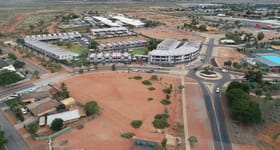 Development / Land commercial property for sale at 2 Daylesford Road South Hedland WA 6722
