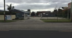 Showrooms / Bulky Goods commercial property for sale at 18 Williamson Road Maribyrnong VIC 3032