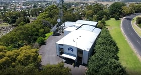 Offices commercial property for lease at 51 JOHN WATSON DRIVE Mount Gambier SA 5290