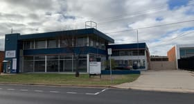 Factory, Warehouse & Industrial commercial property for sale at 32 Kembla Street Fyshwick ACT 2609