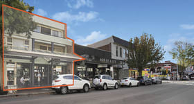 Offices commercial property sold at 70 Beaumont Street Hamilton NSW 2303