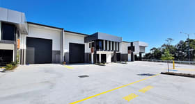 Factory, Warehouse & Industrial commercial property for sale at 8/35 Learoyd Road Acacia Ridge QLD 4110