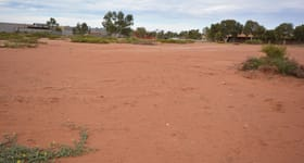 Development / Land commercial property for sale at Lot 1004/ Colebatch Way South Hedland WA 6722