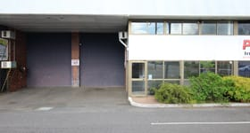 Factory, Warehouse & Industrial commercial property for lease at 4/15-19 Wylie Street Toowoomba City QLD 4350