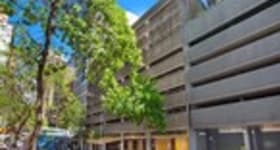 Parking / Car Space commercial property for sale at 251 Clarence Street Sydney NSW 2000