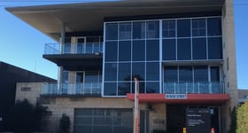 Offices commercial property for sale at Unit 6, 28 Ruse Street Osborne Park WA 6017