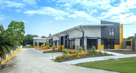 Factory, Warehouse & Industrial commercial property for sale at Units 1-7/7 Mary River Road Cooroy QLD 4563