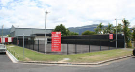 Showrooms / Bulky Goods commercial property for lease at 179 Lyons Street Bungalow QLD 4870