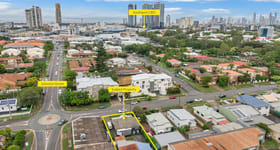 Offices commercial property for sale at 28 George Street Southport QLD 4215