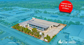 Offices commercial property for sale at 28 Computer Road Yatala QLD 4207