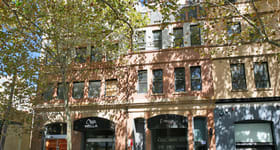 Offices commercial property sold at 65-67 Foveaux Street Surry Hills NSW 2010