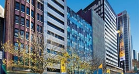 Medical / Consulting commercial property sold at Level 9/229 Macquarie Sydney NSW 2000