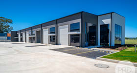 Factory, Warehouse & Industrial commercial property for lease at 7/24 Houtman Street Wagga Wagga NSW 2650
