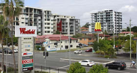 Development / Land commercial property for sale at 362 Hamilton Road Chermside QLD 4032