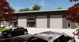 Factory, Warehouse & Industrial commercial property for lease at 31B Amsterdam Circuit Wyong NSW 2259