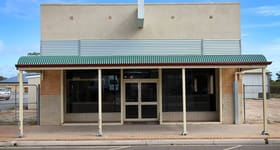 Showrooms / Bulky Goods commercial property for sale at 19 Bay Road Streaky Bay SA 5680