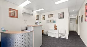 Medical / Consulting commercial property for lease at 626 Bruce Highway Woree QLD 4868