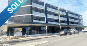 Shop & Retail commercial property for sale at 4/68-70 The Horsley Drive Carramar NSW 2163