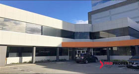 Offices commercial property for sale at Suite 8/5 Hasler Road Osborne Park WA 6017